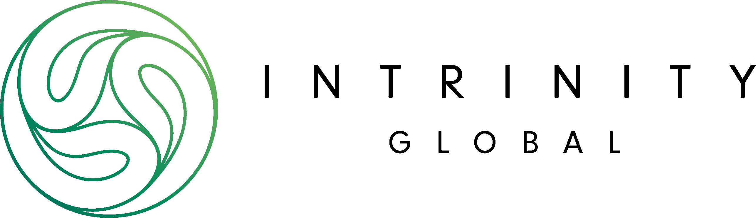 Intrinity Global