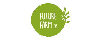 Adrian Gastevski, Co-Founder of Future Farm Co