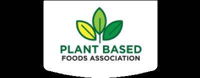 Julie Emmett, Senior Director & Retail Partnerships at the Plant Based Foods Association