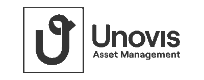 Dan Altschuler Malek, Managing Partner of Unovis Asset Management & New Crop Capital